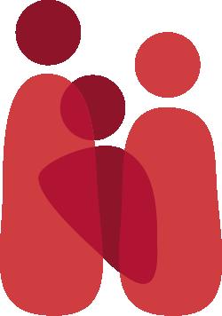 Hol-Za Logo