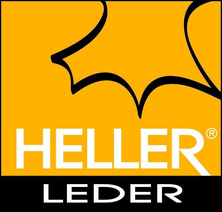 HELLER LEDER GMBH