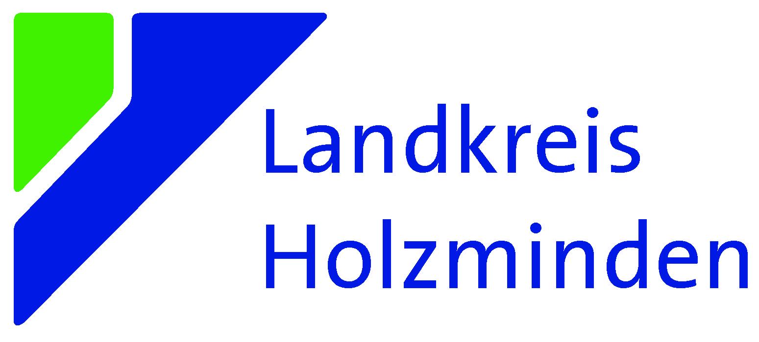 LK Holzminden Logo