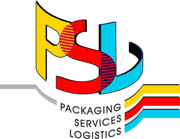 PSL GmbH