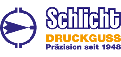 Schlicht_Druckguss_Holzminden